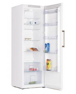 Jääkaapit