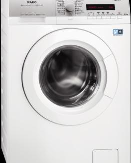 Pyykinpesukoneet