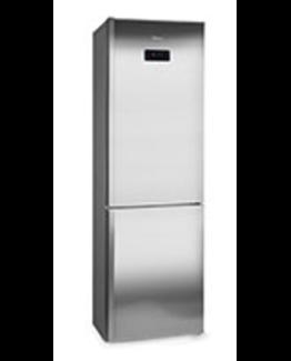 Jääkaappi-pakastimet
